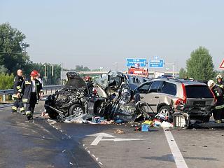 Kötelező biztosítás: néhány napja maradt az autósoknak