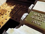 Eddig 700 milliárd forintnyi NHP Hajrá-hitel talált gazdára
