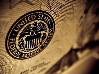 Döntött a Fed