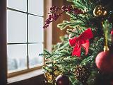Covid:  csak szűkkörű karácsony lehet idén a németeknél