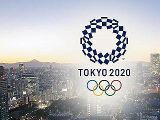 Még több pénzt kaphatnak az olimpiai ezüst- és bronzérmesek
