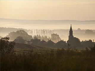 Már iskolák és óvodák felújítására is lehet pályázni a Magyar falu programban
