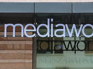 Koncentrálódik a kormánypárti médiacégcsoport : 11 kiadót nyel el a Mediaworks