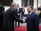 Törökország is elfogadja a magyar oltási igazolványt