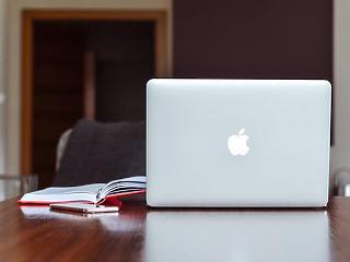 Nem tetszik az Európai Bizottságnak, hogy megúszta az Apple a gigabírságot