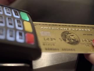 Szemétből készülnek majd a legmenőbb hitelkártyák