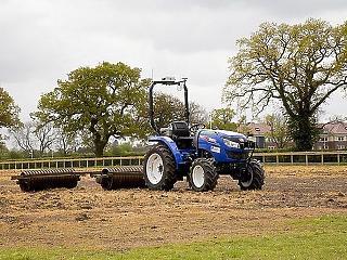 Az uniós agrárpénzcsapok elzárása miatt felértékelődik a bankok szerepe