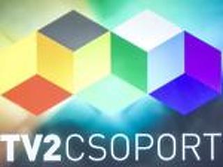 Megvan a TV2 új vezérigazgatója