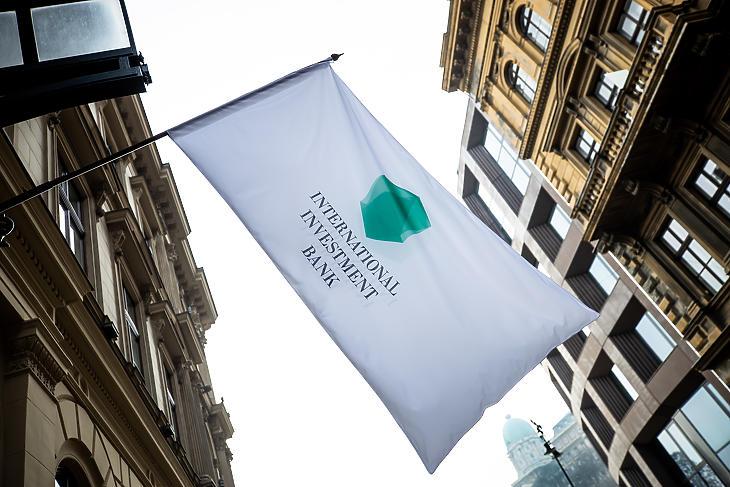 Főleg a kelet-európai régiót támogatják pénzügyileg. Fotó: Nemzetközi Beruházási Bank