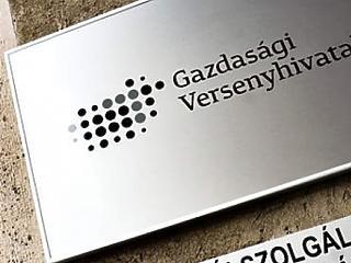 A GVH előtt az új kormányzati sajtóbirodalom ügye