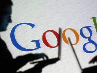 Nagyobbat kaszált a Google anyja, mint várták