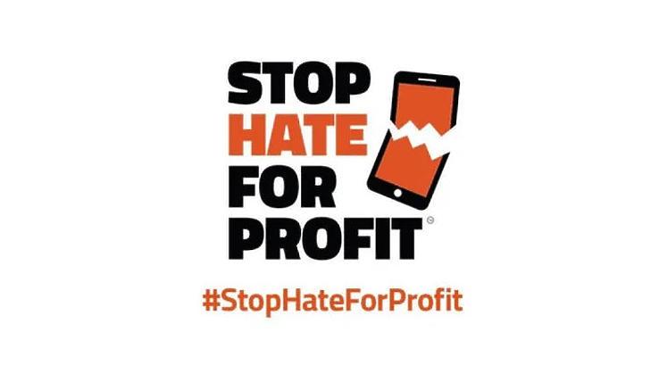 A #stophateforprofit mozgalom az etikai megfontolások mellett azért a profitról is szól