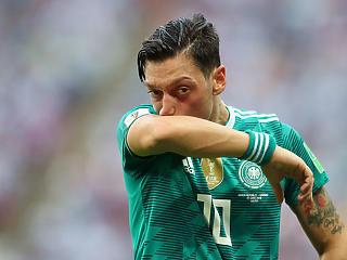 Németország rendezi a 2024-es foci Európa-bajnokságot