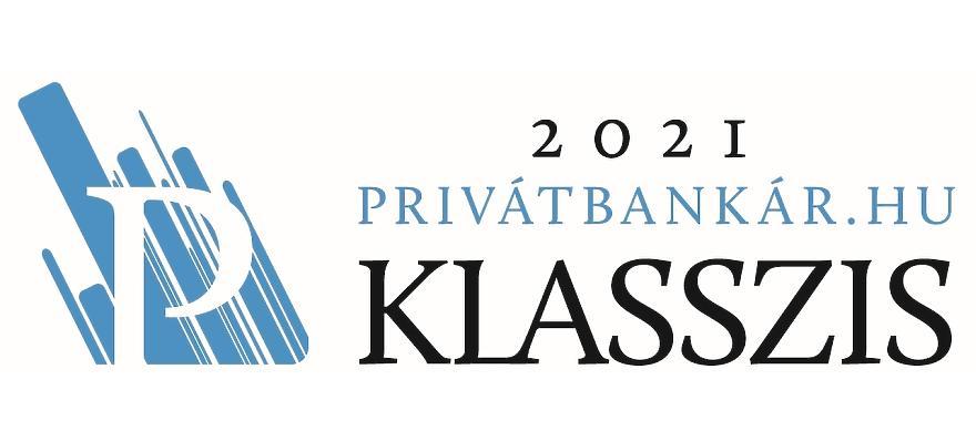 Privátbankár.hu - Klasszis 2021