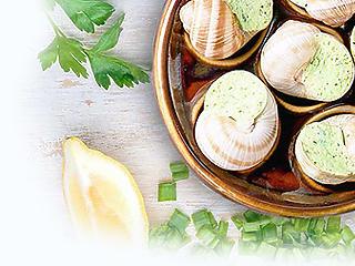 Nem volt elég a Culinaris, újabb csúcsgasztró-céget vett az Origo extulajdonosa, az MKB egyik nagybefektetője