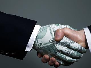Egyre több pénz folyik az ígéretes magyar cégekhez