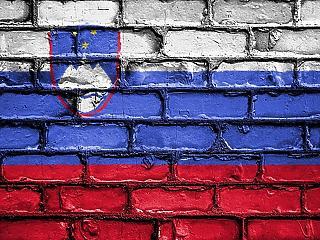 Szlovéniában is elrendelték a kijárási tilalmat