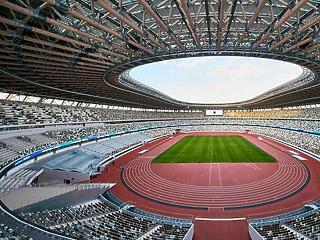 Olimpia 2032: már a startvonalnál eleshet a magyar terv