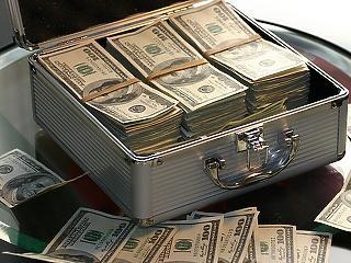 Versenytársat kaphatnak a hazai bizalmi vagyonkezelők