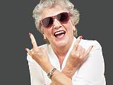 A nyugdíjunkra is hatással lehet a koronavírus