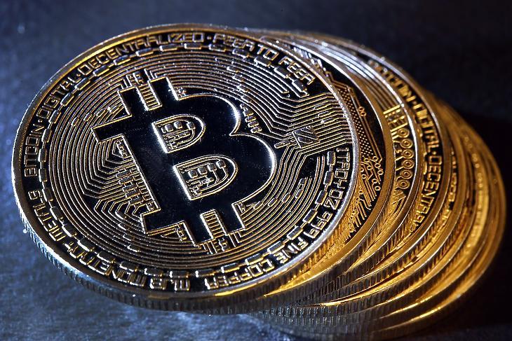 Komolyan fejlesztik a Bitcoin tárolását, letéti őrzését