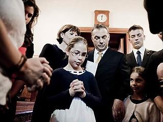 650 millióért vásárolt telkeket az állam Orbán Viktor gyülekezetének
