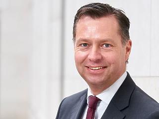 A német államtitkár szerint az Orbán-kormánynak fontos az EU-tagság
