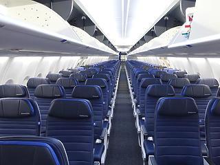 Nagyon fog fájni a légitársaságoknak ez a válság
