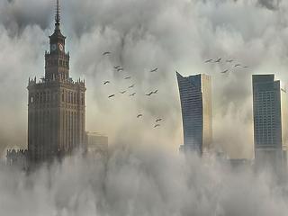 NINCS KÉSZ - Bedurrantja az épületfelújításokat az Európai Bizottság