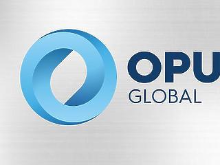 Nem okozott jelentős gondot a válság az Opusnak