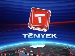 Számháború a tévés piacon: az RTL vagy a TV2 a király?