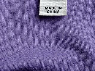 A kereskedelmi háború ellenére is nagyot nőtt a kínai cégek márkaértéke
