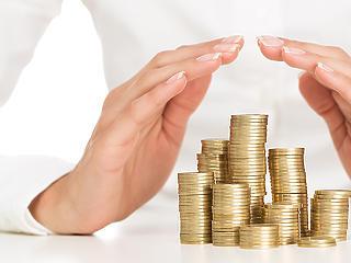 Az OBA több mint 200 milliárdos követelését eladja az Indotek-csoportnak