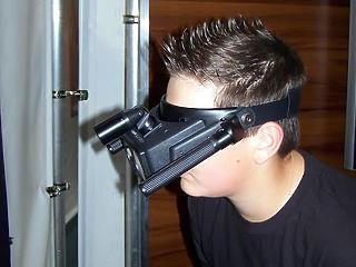 3D-szemüveges beszállító cég is menne Debrecenbe