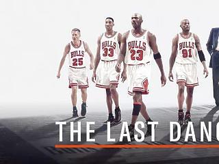 Michael Jordan után újabb ikonikus sportolóról készül dokumentum sorozat