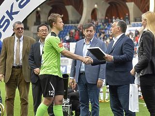 Itt a lista: ezek lettek az Orbán-kormány kedvenc sportakadémiái
