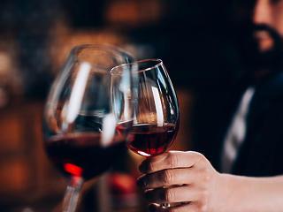 Drágulhat idén a bor