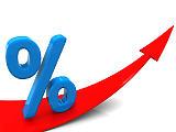 Mennyivel drágíthatja meg a hiteleket Matolcsy Györgyék újabb kamatemelése? - A hét videója