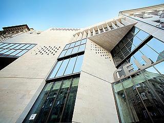 Európai Bíróság: uniós jogot sért a lex CEU