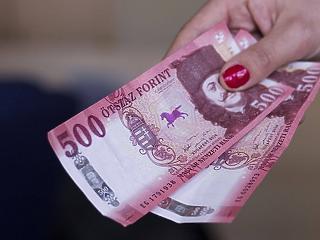Veszélyes szintre került a maginfláció