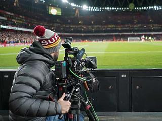 100 millió fontba került, hogy bebetonozzák a Premier League uralkodó pozícióját