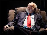 Káel Csaba örökli meg Andy Vajna székét