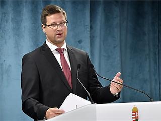 Lapunk egy éve már bemondta: sorban szállnak ki a választási küzdelemből a Fidesz nagyágyúi