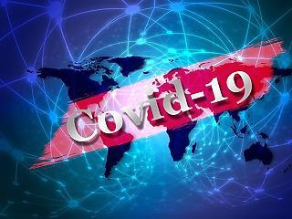 Világjárvánnyá nyilvánította a WHO a koronavírust