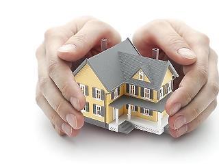 Jövőre már az otthonbiztosítások is fogyasztóbarátok lehetnek
