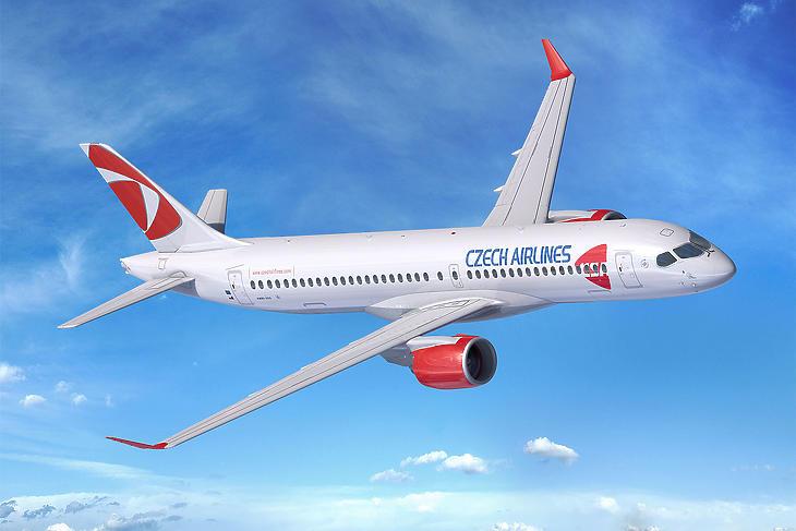 Fotó: Airbus
