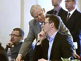 Tegnap eldőlt az is, hogy ki lesz Orbán Viktor kihívója 2022-ben