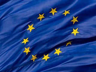 Végül tényleg EU-tag lehet Albánia és Macedónia