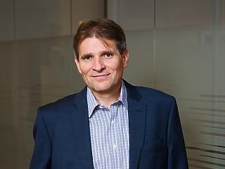 Leitner György, a PRIMUS elnöke: valamelyik vagy mindkét szektor rosszul fog járni egy merev diktátummal