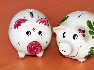 Amit az állampapír-vásárlásról most tudni érdemes